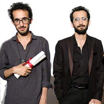برادران ارک با فیلم «حیوان» برندهی جایزه دوم سینهفونداسیون کن شدند