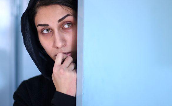 دربارهی «خانه» اصغر یوسفینژاد